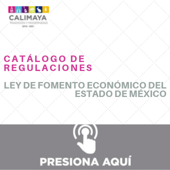 Ley de Fomento Económico