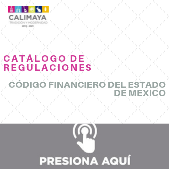 Código Financiero