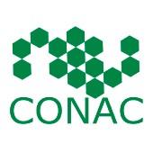 CONAC