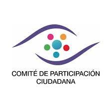 CPC SISTEMA ANTICORRUPCIÓN