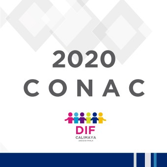 2020 DIF