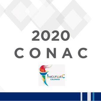 2020 IMCUFIDEC